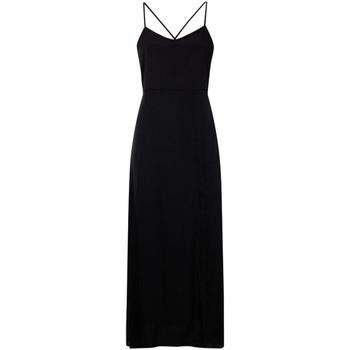 Îmbracaminte Femei Rochii lungi Calvin Klein Jeans J20J213630 Negru