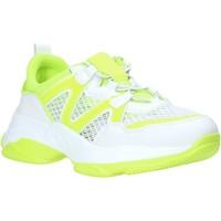 Pantofi Femei Pantofi sport Casual Gold&gold A20 GR106 Alb