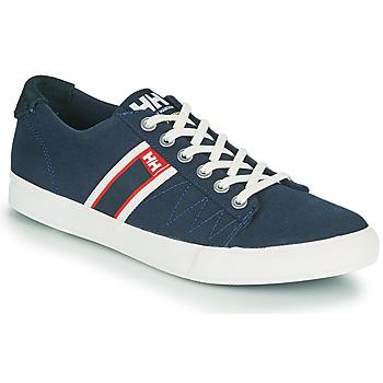 Pantofi Femei Pantofi sport Casual Helly Hansen SALT FLAG F-1 Albastru