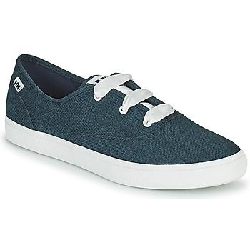 Pantofi Femei Pantofi sport Casual Helly Hansen WILLOW LACE Albastru