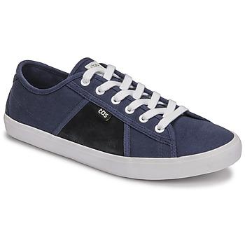 Pantofi Femei Pantofi sport Casual TBS KAINNIE Albastru