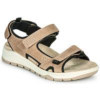 Pantofi Femei Sandale  TBS CABELLA Bej