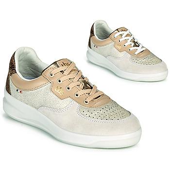 Pantofi Femei Pantofi sport Casual TBS BETTYLI Bej / Maro
