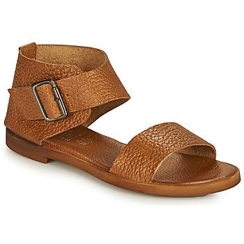 Pantofi Femei Sandale  Felmini CAROL2 Bej