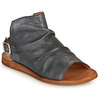 Pantofi Femei Sandale  Felmini CAROLINA3 Negru