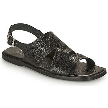 Pantofi Femei Sandale  Felmini DIVA Negru