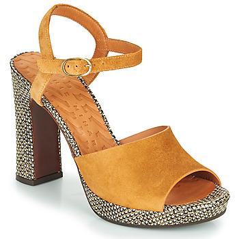 Pantofi Femei Sandale  Chie Mihara CASSETTE Maro