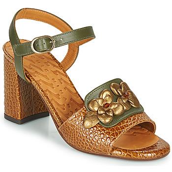 Pantofi Femei Sandale  Chie Mihara FADIMA Maro