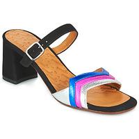 Pantofi Femei Sandale  Chie Mihara LOT Negru