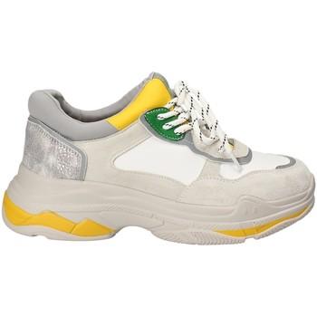 Pantofi Femei Pantofi sport Casual Gold&gold B18 GT528 Gri