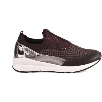 Pantofi Femei Pantofi Slip on Gattinoni PINBR0809W Roșu