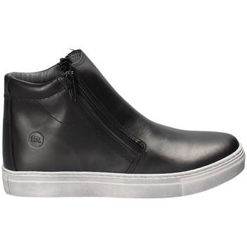 Pantofi Copii Ghete Melania ME6632F8I.C Gri