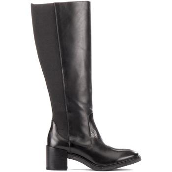 Pantofi Femei Cizme casual Lumberjack SW50707 001 B01 Negru