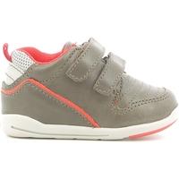Pantofi Copii Pantofi sport Casual Chicco 01056499000000 Maro