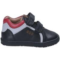 Pantofi Băieți Ghete Chicco 01058517 Albastru
