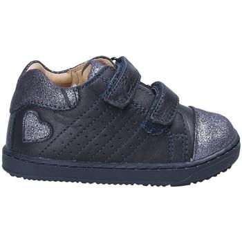 Pantofi Băieți Pantofi sport Casual Chicco 01058475 Albastru