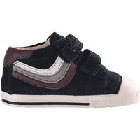 Pantofi Copii Pantofi sport Casual Chicco 01060434 Albastru
