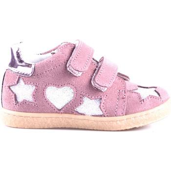 Pantofi Copii Pantofi sport Casual Melania ME0108A8I.C Roz