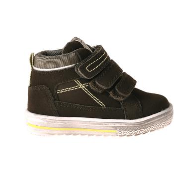 Pantofi Copii Pantofi sport stil gheata Grunland PP0353 Verde