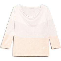 Îmbracaminte Femei Topuri și Bluze Nero Giardini E064770D Aur