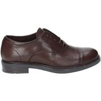 Pantofi Bărbați Pantofi Oxford Rogers 1236 Gri