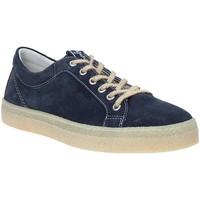 Pantofi Bărbați Pantofi sport Casual IgI&CO 3134511 Albastru