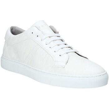 Pantofi Bărbați Pantofi sport Casual Rogers DV 08 Alb