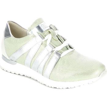 Pantofi Femei Pantofi sport Casual Grunland SC3293 Verde