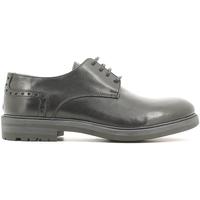 Pantofi Bărbați Pantofi Derby Café Noir XC111 Negru