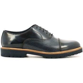 Pantofi Bărbați Pantofi Oxford Rogers 854-16 Albastru