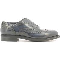 Pantofi Bărbați Pantofi Derby Rogers 892GO Albastru