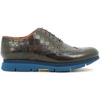 Pantofi Bărbați Pantofi Derby Rogers 3863-6 Alții