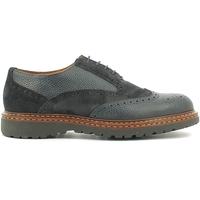 Pantofi Bărbați Pantofi Derby Rogers 1834B Albastru