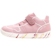 Pantofi Fete Pantofi sport Casual Naturino 2013463-03-0M02 Roz