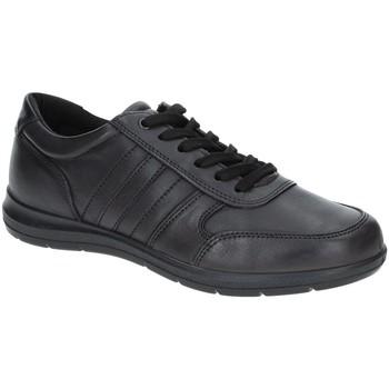 Pantofi Bărbați Pantofi Derby Enval 2234811 Negru