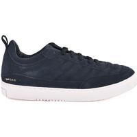 Pantofi Bărbați Pantofi sport Casual Gas GAM824015 Albastru