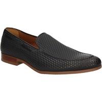 Pantofi Bărbați Mocasini Marco Ferretti 160765 Albastru