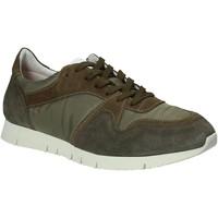 Pantofi Bărbați Pantofi sport Casual Maritan G 140662 Verde