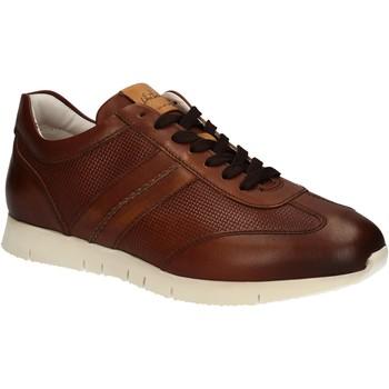 Pantofi Bărbați Pantofi sport Casual Maritan G 140658 Maro