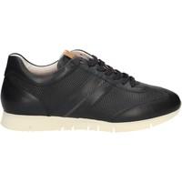 Pantofi Bărbați Pantofi sport Casual Maritan G 140658 Albastru