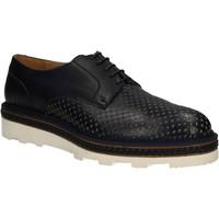 Pantofi Bărbați Pantofi Derby Rogers WILLY Albastru