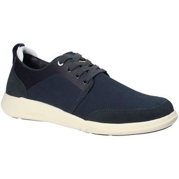 Pantofi Bărbați Pantofi sport Casual Lumberjack SM29705 003 M13 Albastru