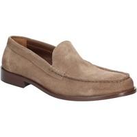 Pantofi Bărbați Mocasini Marco Ferretti 160779 Alții