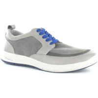 Pantofi Bărbați Pantofi sport Casual Stonefly 108682 Gri