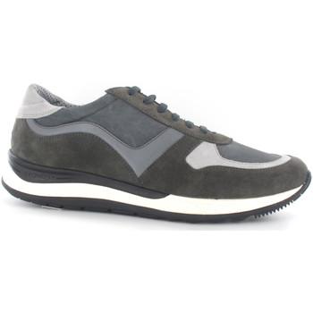 Pantofi Bărbați Pantofi sport Casual Stonefly 108652 Gri