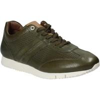 Pantofi Bărbați Pantofi sport Casual Maritan G 140557 Verde