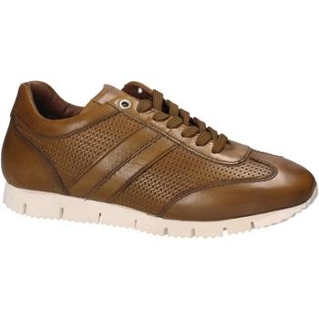 Pantofi Bărbați Pantofi sport Casual Maritan G 140557 Galben