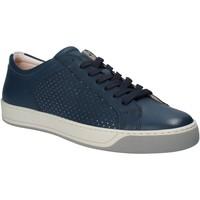 Pantofi Bărbați Pantofi sport Casual Maritan G 210089 Albastru