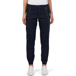 Îmbracaminte Femei Jeans slim Gas 360684 Albastru
