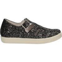 Pantofi Femei Sandale  IgI&CO 7789 Negru